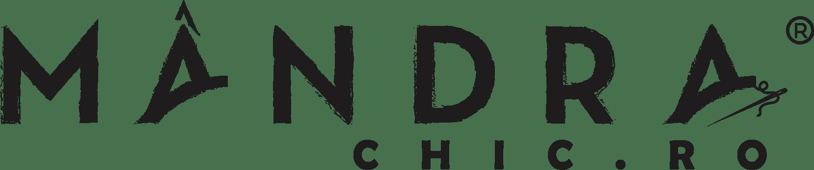 MandraChic